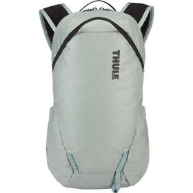 Thule Stir Backpack 18l alaska